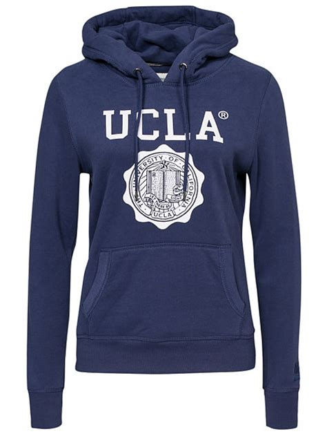day ucla twilight blue jumpers cardigans