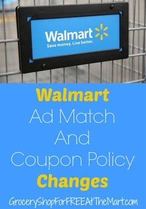 28 best walmart return policy no receipt canada www