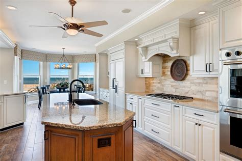 design line kitchens great kitchen design spring lake new jersey by design line