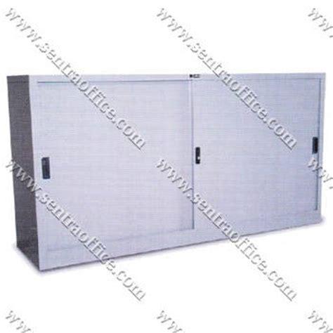 Mesin Penghancur Kertas Martin Yale 1000 Cc jual lemari arsip pintu sliding type sd fw murah sentra office