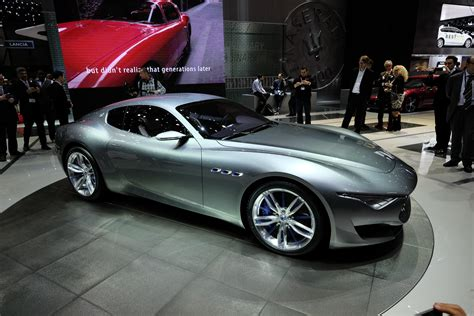 maserati price 2016 2016 maserati granturismo review release date and price