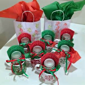 christmas crafts for gifts to give find craft ideas