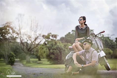 gudangnya gambar dan hd wallpaper keren pc komputer iphone android 50 foto prewedding