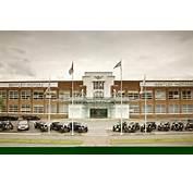 The Bentley Motors Guide — Gentlemans Gazette