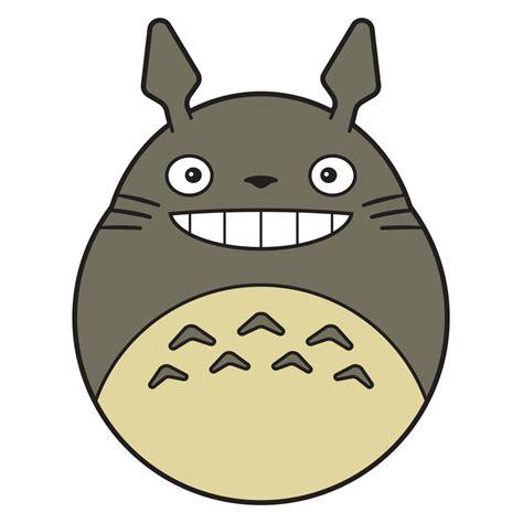 Studio Ghibli Movies by Pin Totoro 1024x1024 Png 1000 215 1000 Tattoo Ideas