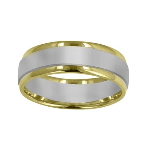 17 best images about wedding bands on