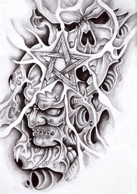 tattoo design free download clip art free clip art