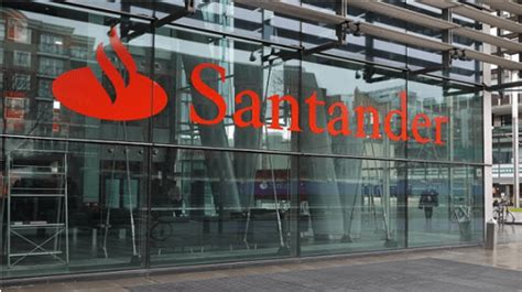 santander bank reviews santander bank 2017 review what you should about