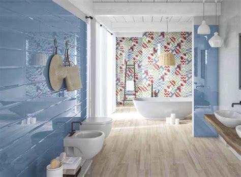 bagni pavimenti e rivestimenti pavimenti e rivestimenti per ristrutturazione bagno a