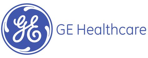 Ge Healthcare Mba Opportuntities ge healthcare careers driverlayer search engine