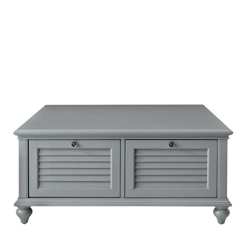 home decorators coffee table home decorators collection hamilton grey coffee table