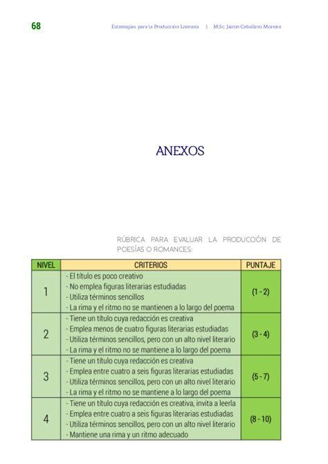 libro a debate gua metodolgica gu 237 a metodol 243 gica