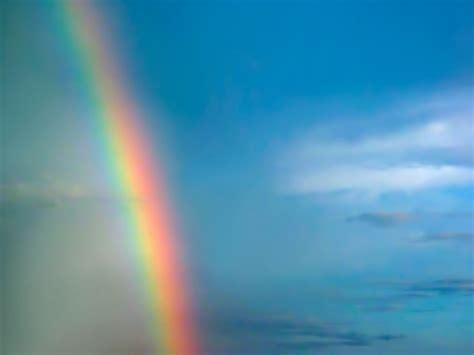 wallpaper tumblr rainbow pin rainbow backgrounds tumblr wallpaper hd background on