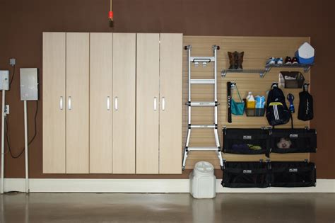 garage storage shelves 31 exciting garage shelving ideas