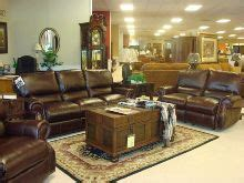 Buford Furniture Gallery by Home Buford Furniture Gallery Of Buford Ga