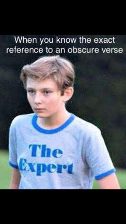 Meme Expert - the expert meme has gone normie sell sell sell memeeconomy