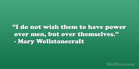 wollstonecraft quotes wollstonecraft quotes image quotes at relatably