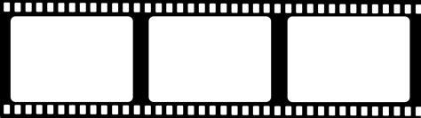 camera wallpaper border movie reel vector clipart clipart suggest