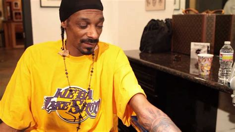 snoop dogg tattoos episode 4 mister snoop dogg by estevan oriol