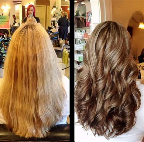 hair color with caramel highlights caramel hair colors hairstyles 2015 haircuts