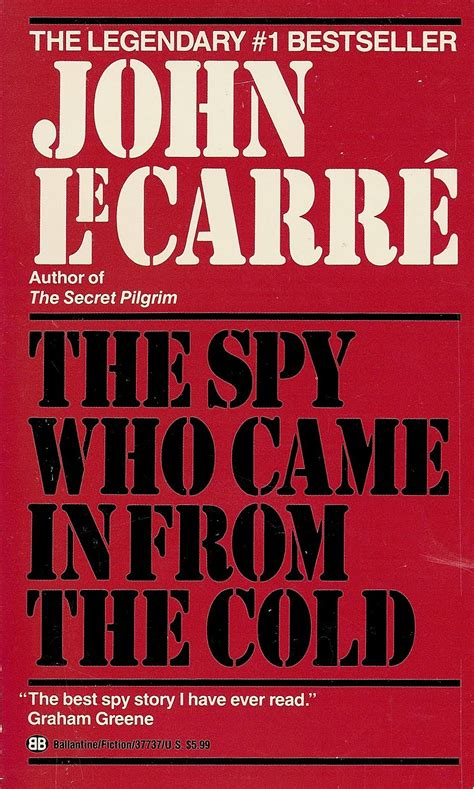 the spy who came amc bbc spy stephen batchelor screenwriter