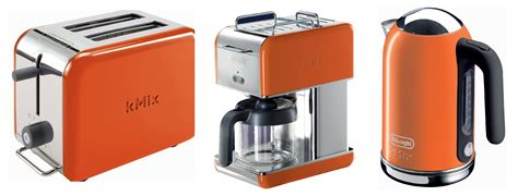 kitchen appliances colors colorful kitchen appliances afternoon artist