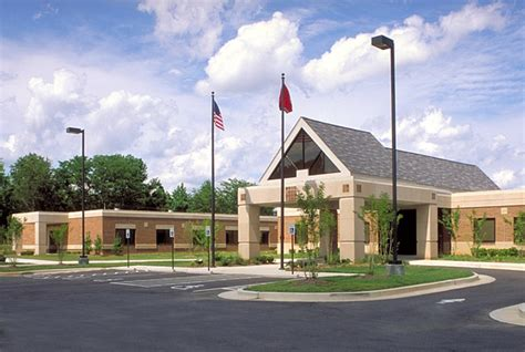 west tennessee veterans administration nursing home