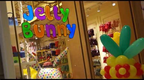 Jelly Bunny 27 lannalive net jelly bunny เป ดสาขาเมญ า เช ยงใหม