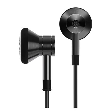 Hendset Xiomi Piston 2 original 1more piston in ear headphones headset earphone with remote mic retail box for xiaomi