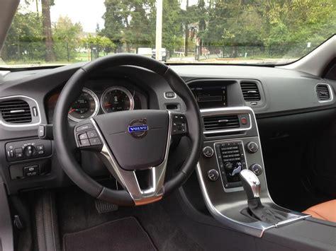 volvo s60 t5 2013 review review 2013 volvo s60 t5 awd autosavant autosavant
