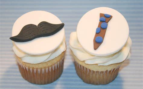 jeux de cuisine de cupcake le cupcake de la f 234 te des p 232 res jeux 2 cuisine