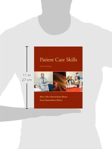 Writing Patient Client Notes Ensuring Accuracy In Documentation