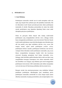 makalah membuat rpp makalah model pembelajaran problem solving do my essay paper