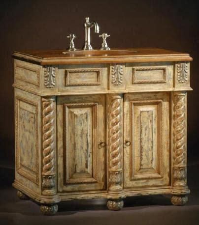 decorative bathroom vanity cabinets furniture bath vanities unique vanities decorative