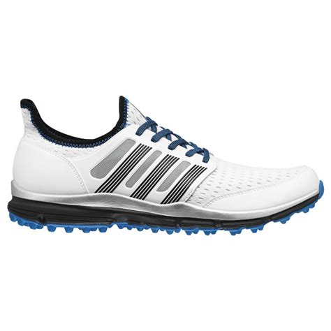 Best Seller Adidas Climacool Wanita 93 chaussures climacool adidas pas cher golf leader