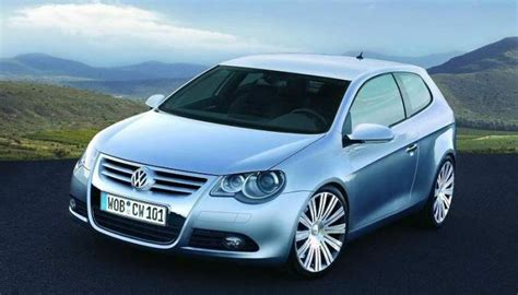 volkswagen fast car cool cars and fast cars volkswagen car pictures