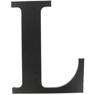 up letter to hobby lobby pin by erika v on letters initials
