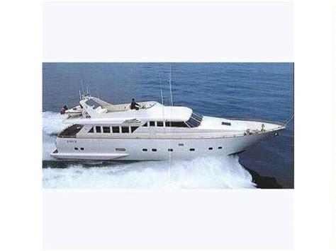 boten te koop op mallorca boten te koop 444 boats