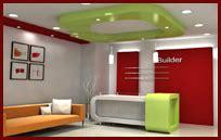 interior decorators trivandrum apply home interior designers and decorators