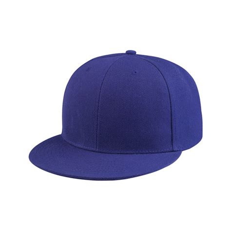wholesale pro style fitted baseball cap flat bill caps
