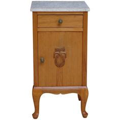 Small Espresso Nightstand 1000 Ideas About Cherry Nightstand On