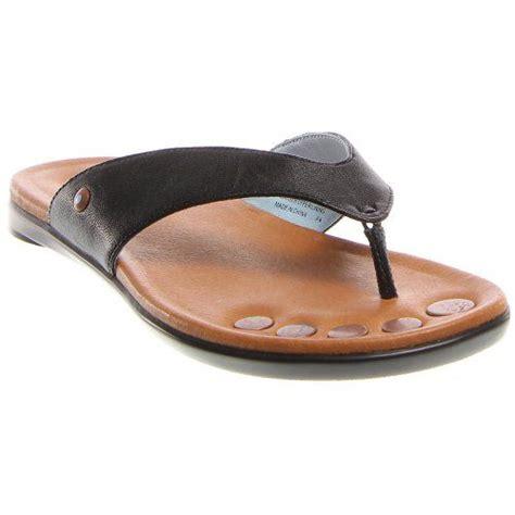 grounding shoes earthing shoes earthing