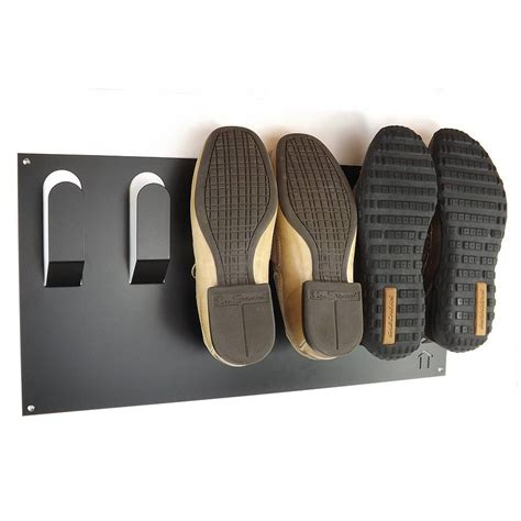 wall mounted shoe rack stylish wall mounted shoe rack wall mounted shoe rack