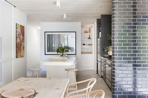 home decor australia cheap australian home features a modern aesthetic with edwardian