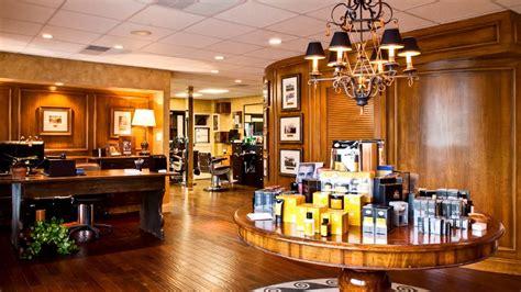 barber shop design interior ideas youtube