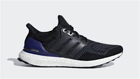 Adidas Boost 1 0 Original adidas ultra boost 1 0 og restock december 2018
