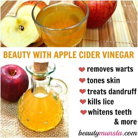 Clinical Test On Caroline S Apple Cider Vinegar Detox Drink Recipe by Benefits Of Apple Cider Vinegar Beautymunsta