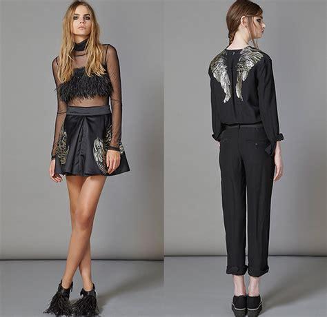 moda italiana moda italiana mujer 2016