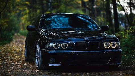 bmw e39 m5 black bmw e39 m5 black bmw cars bmw and photos
