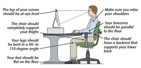 what does your sitting position talk about your personality why sitting is bad for your health tips for posture and